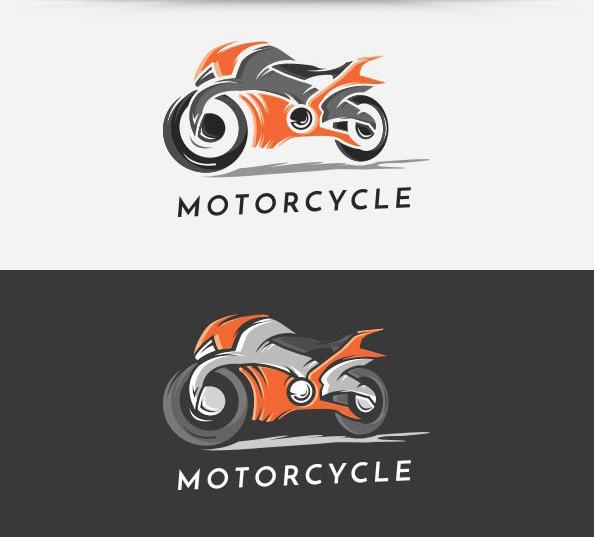 House Best Logo Design Template