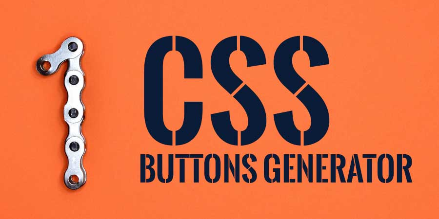 CSS Buttons Generator | Best Free CSS Buttons Creator Tools