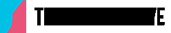 Templatedrive Logo